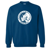 Richardson Sweatshirt Adult Sizes Thumbnail
